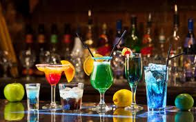 Image result for bar