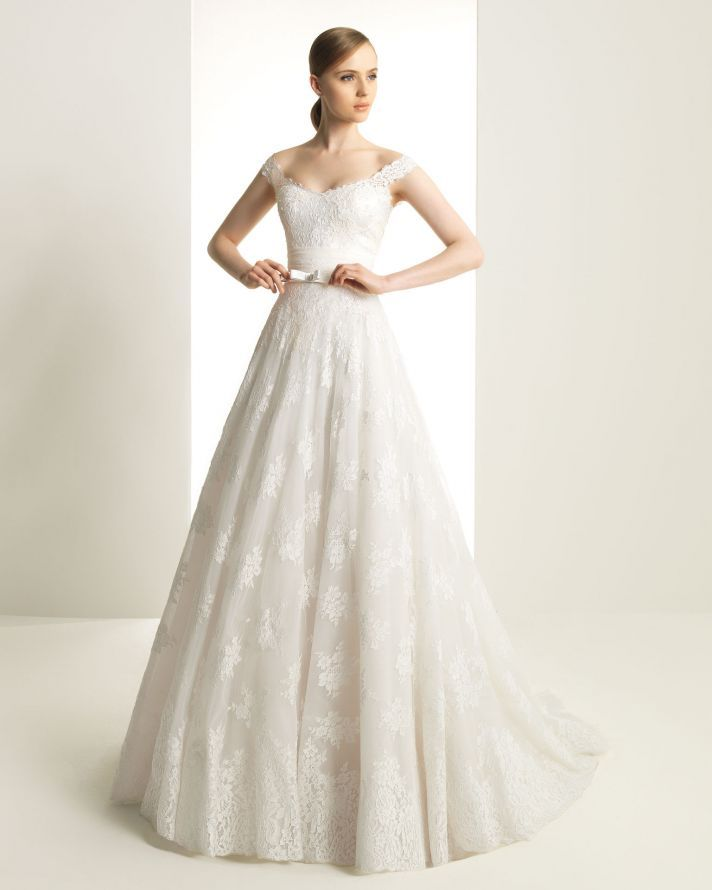 Wedding Gowns Calgary: 75+ Best A-Line Wedding Dresses Images On Pinterest