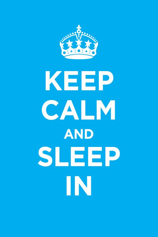 sleeping in has been a hallmark of this past summer for me. it's best if we never take sleeping in for granted, it's a gift!