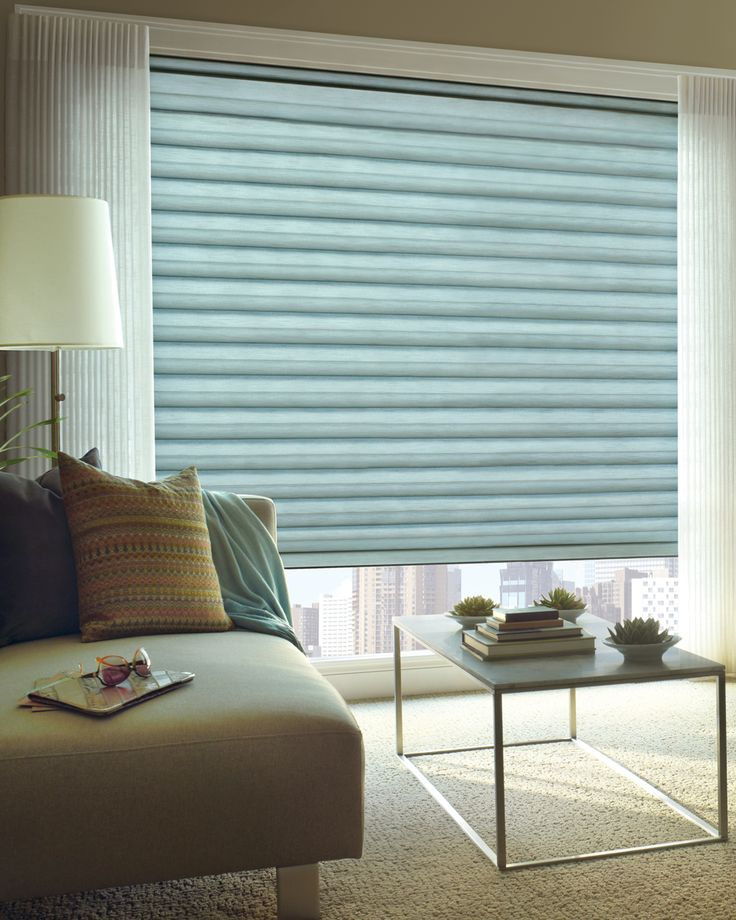 16 Best Hunter Douglas Solera Shades Images On Pinterest