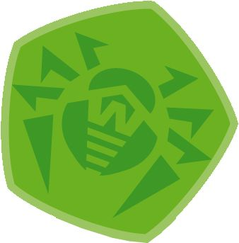 Инвестируйте в отечественное ПО! #antivirus #drweb http://company.drweb.ru/russian_software