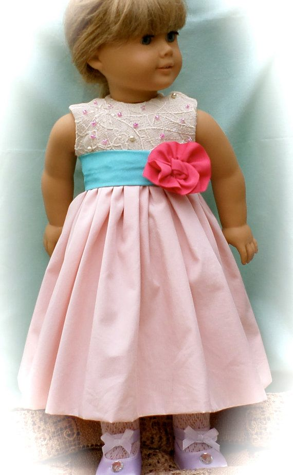 43 Best Images About Easter Dolls Patterns On Pinterest