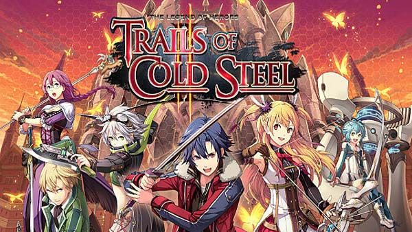 The Legend of Heroes Trails of Cold Steel 2 PS3 ISOis a role-playing video game developed by Nihon Falcom for the PlayStation Vita and PlayStation 3 video game consoles.   Game Info : Release Date: September 25, 2014 Genre : Role-playing video game Publisher:Xseed Games Developer: Nihon Falcom File size: 4.   #NihonFalcom #Roleplayingvideogame #XseedGames