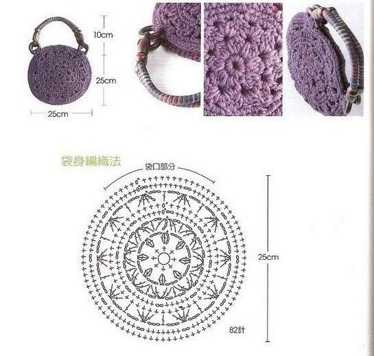 monederos crochet (4)