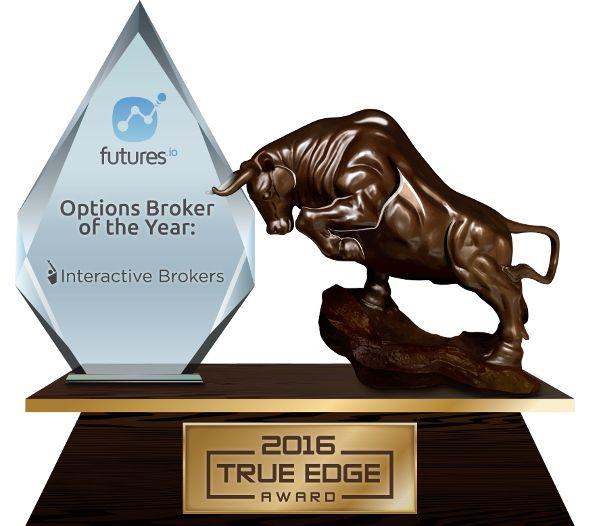 Brokers 4 metatrader best the of valley
