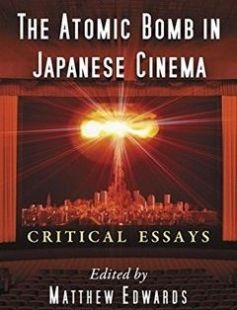 The Atomic Bomb in Japanese Cinema Critical Essays free download by Matthew Edwards ISBN: 9780786479122 with BooksBob. Fast and free eBooks download.  The post The Atomic Bomb in Japanese Cinema Critical Essays Free Download appeared first on Booksbob.com.