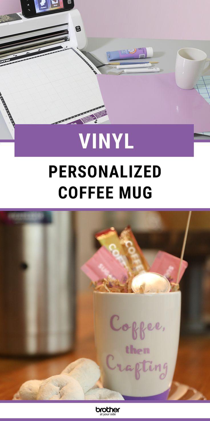 48 best creative gift ideas images on pinterest creative for Ez craft usa vinyl