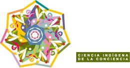 Museo de Plantas del Cusco