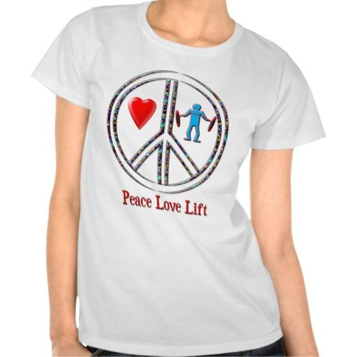 783 Best Images About Fitness T Shirts On Pinterest Save