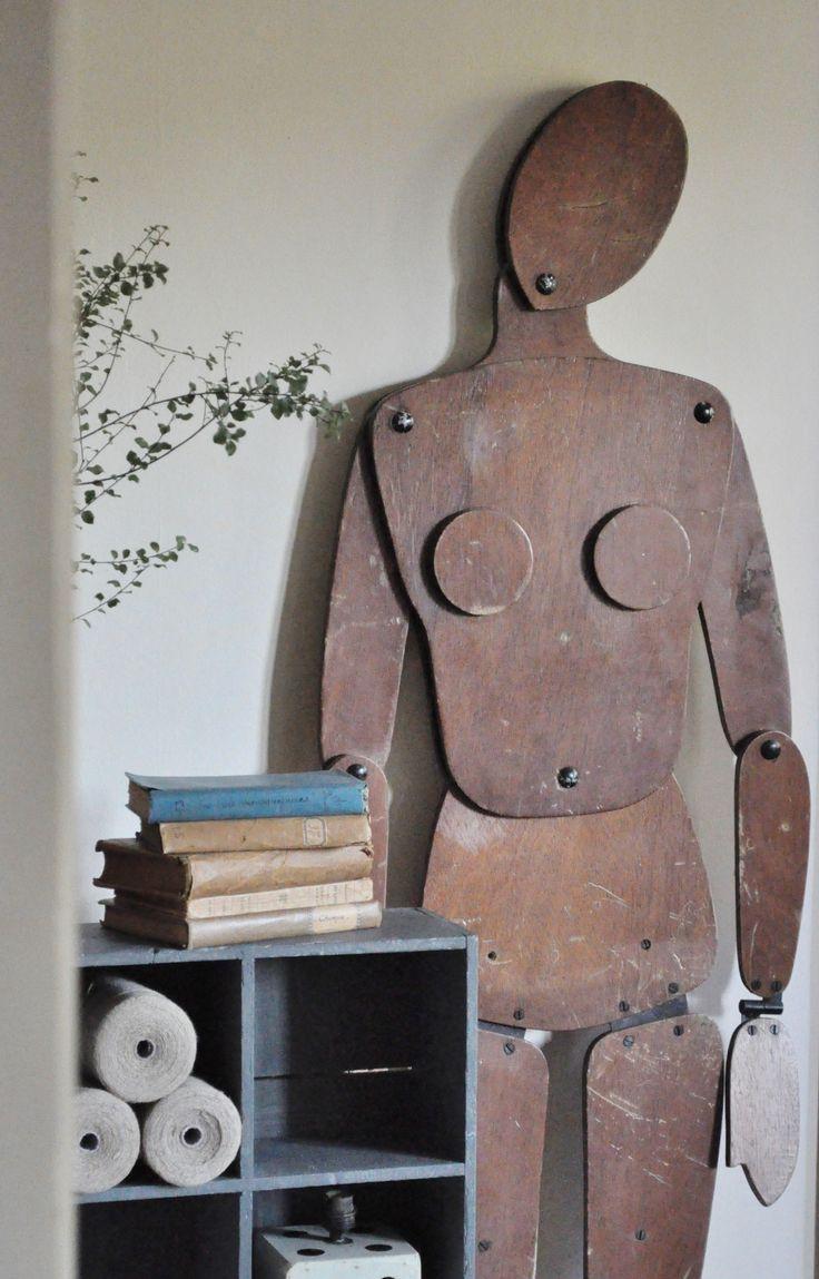 368 best images about santos mannequins dress forms on. Black Bedroom Furniture Sets. Home Design Ideas