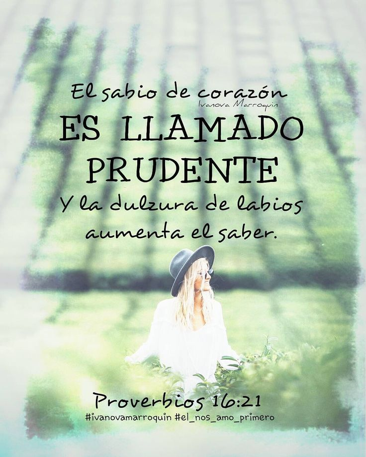 Versiculos Biblicos De Amor: 2033 Best Images About Mensajes Cristianos On Pinterest