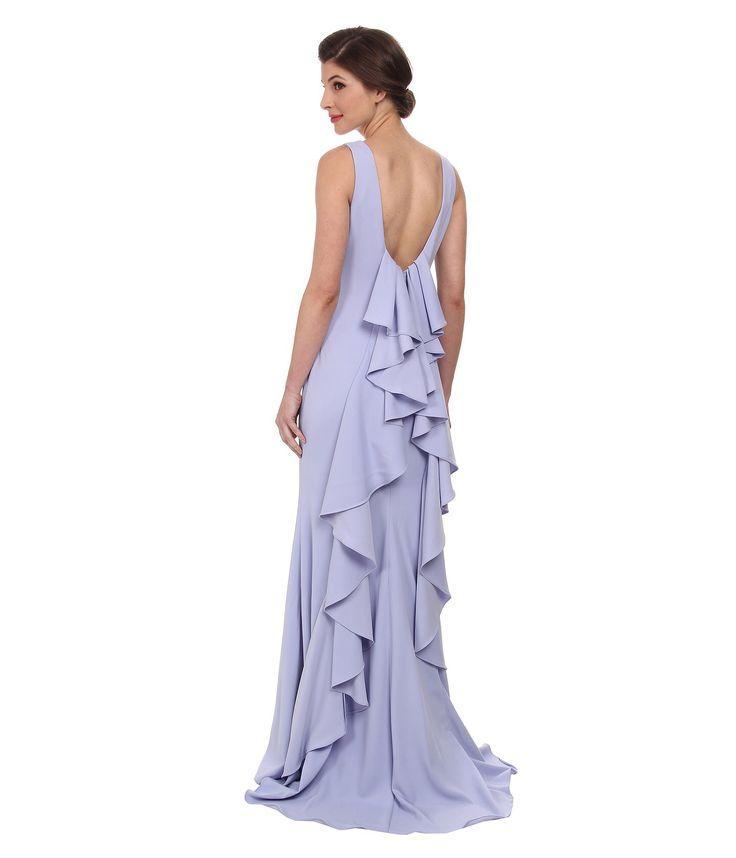 30 best wedding plans images on Pinterest | Formal dresses, Evening ...