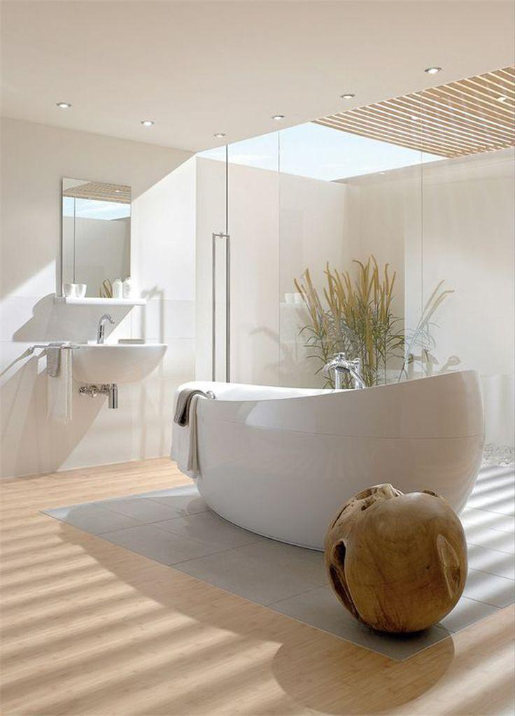 Les 8 meilleures images du tableau salle de bains sur Pinterest