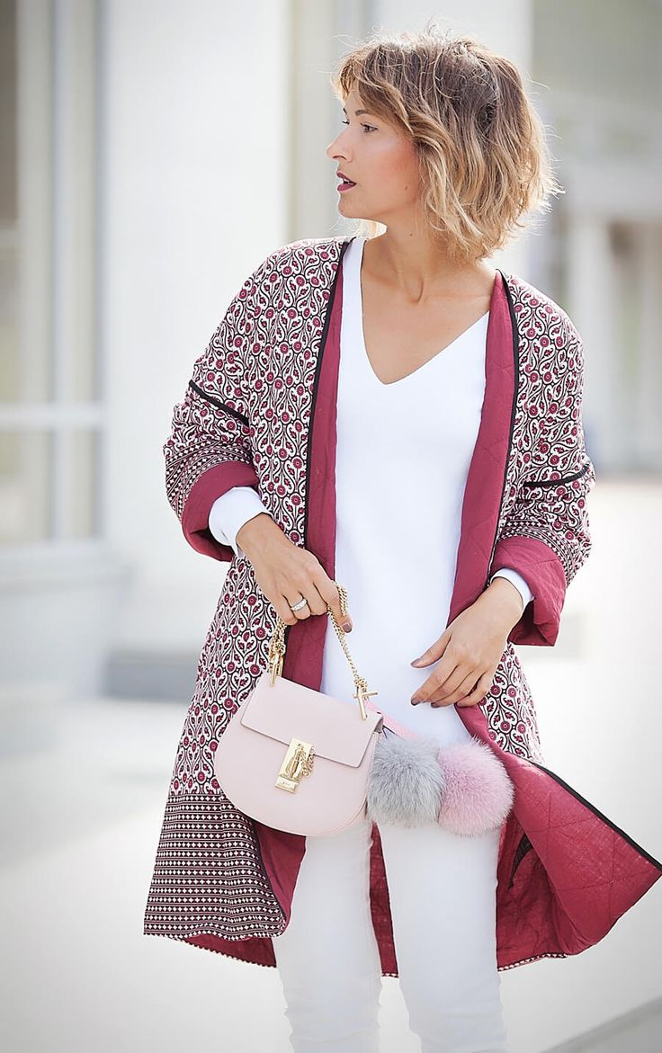 street-style-outfit-fashion-blogger-galant-girl3