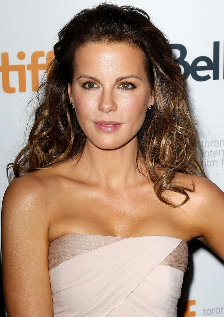 124 Best Images About Kate Beckinsale Amp Her Classic Style
