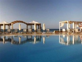 Akrogiali,  Malia Kreta. The most relaxing place where I have ever been..
