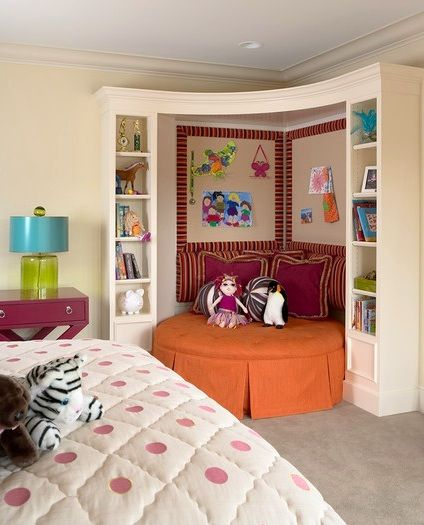 25+ Best Ideas About Preteen Bedroom On Pinterest