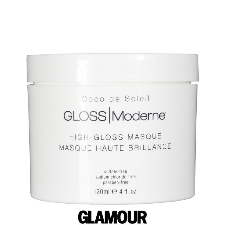 Gloss Moderne™ High Gloss Masque, $39.00 #birchbox #5Senses