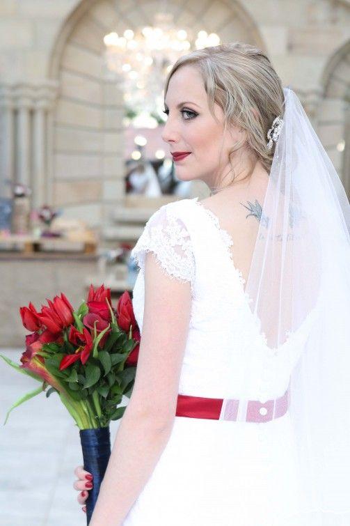 Wedding Photography   Bernice Fisher Photography