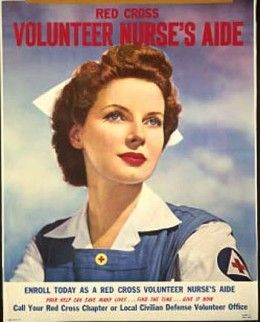 history of nurses' aides, explanation of what a nurses' aide is, why I loved working as a nurses's aide and what you learn from working as a nurses' aide, healthcare field, certified nursing assistant