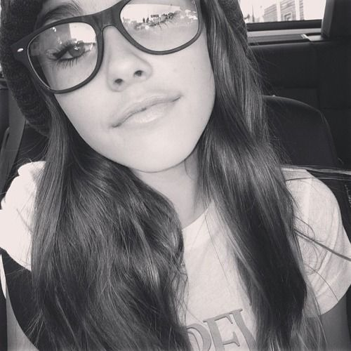 madison beer :) 2013 - madison-beer Photo