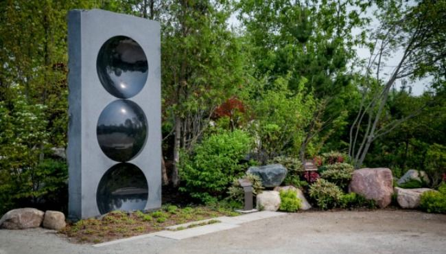 17 Best Images About Our Neck Of The Woods On Pinterest Gardens Keynote Speakers And Parks