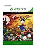 Ducktales: Remastered - Xbox 360 / Xbox One Digital Code Reviews - http://themunsessiongt.com/ducktales-remastered-xbox-360-xbox-one-digital-code-reviews/