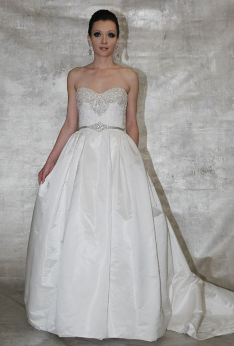 Spectacular Victor Harper Couture Wedding Gowns Catan Fashions Strongsville OH Largest bridal salon in