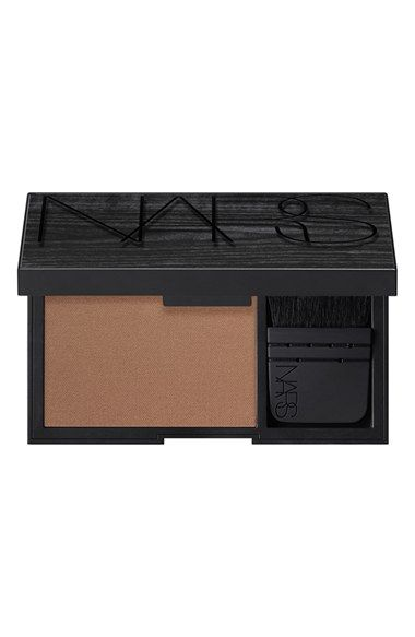 NARS 'Laguna Tiare' Bronzer (Limited Edition) available at #Nordstrom