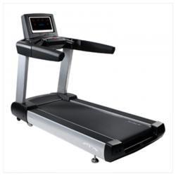 Product Code:  Stex S23T Treadmill  Brand:  Stex  Product Details   Stex S23T Commercial Treadmill Motorized Treadmills S23T Stex  Motorised Treadmill - S23T  S23T  Treadmill  Home Use Equipment