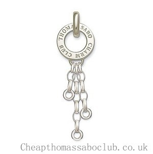 http://www.cheapsthomassoboshop.co.uk/discount-thomas-sabo-circle-chain-silver-chain-carriers-promotions.html#  Nice Thomas Sabo Circle Chain Silver Chain Carriers  Worldsale