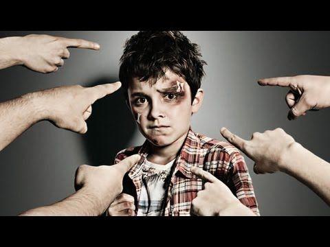 Cada vez aumenta el bullying en las escuelas, hay que tomar conciencia para acabar con este problema.