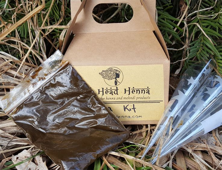 Druta Henna Kit - Express Henna Kit  - Ready to go Henna kit - Premixed henna paste kit - includes prerolled cellohpane cones by redheadhenna on Etsy https://www.etsy.com/au/listing/502826524/druta-henna-kit-express-henna-kit-ready
