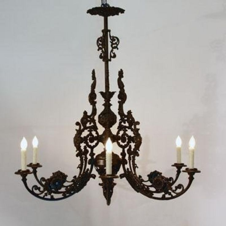 Antique Iron Chandeliers 0 The Art Gallery Wrought - Antique Victorian  Chandelier - Best 2000+ - Antique Cast Iron Chandelier Antique Furniture