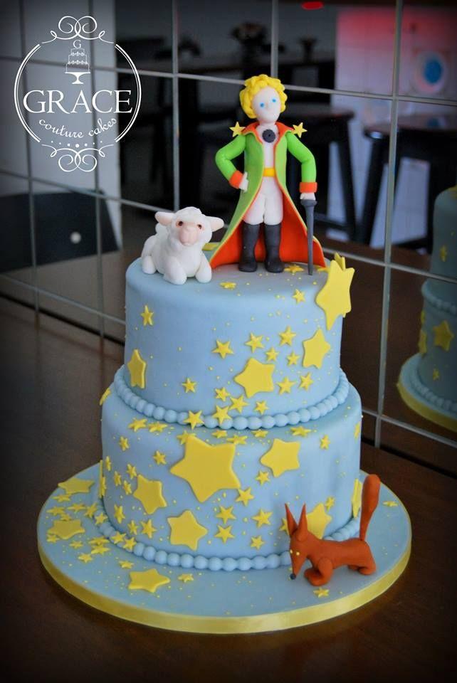 Grace Couture Cakes  Bucharest, Romania