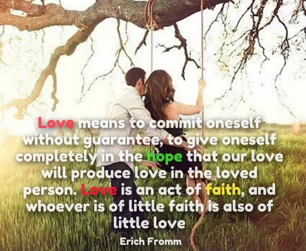 128 best images about love quotes for him on pinterest i for Bedroom ko kaise sajaye