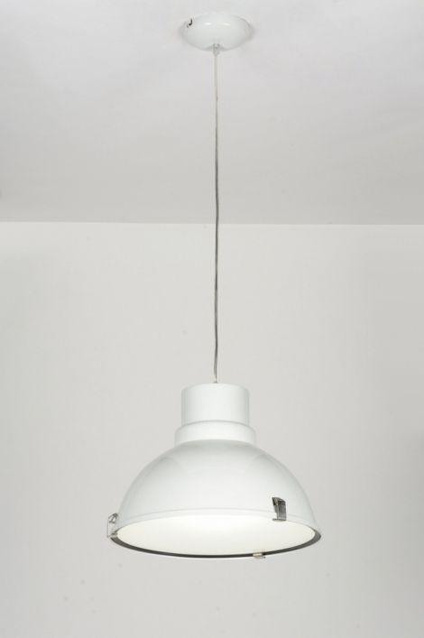 luminária candeeiro pendente . Decoração de lojas / sala de estar candeeiro…