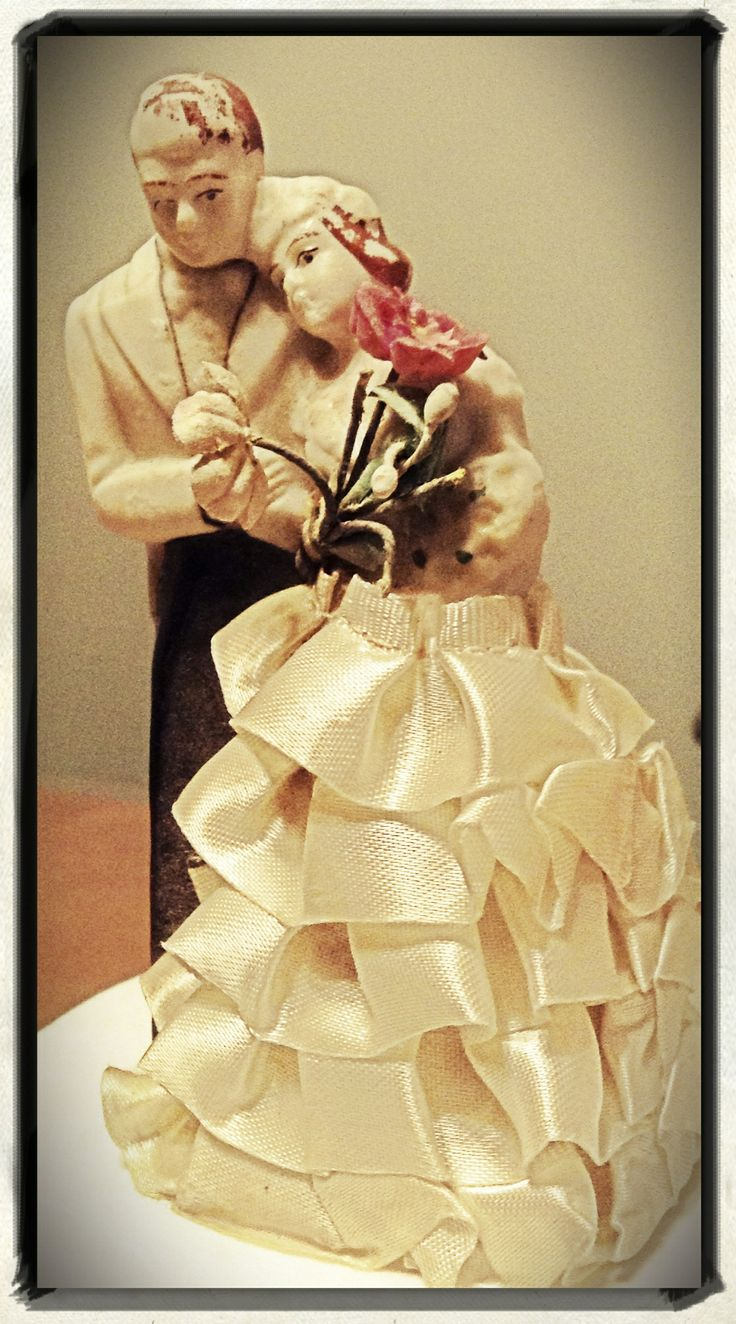 wedding cake toppers surrey bc 17 best images about wedding cake topper on 26603