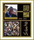 Peter Sibeko - 1940*2013