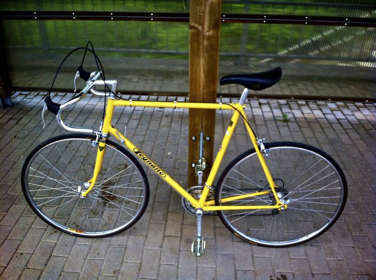 18 Best Velo Legnano Images On Pinterest 1920s Bicycles And