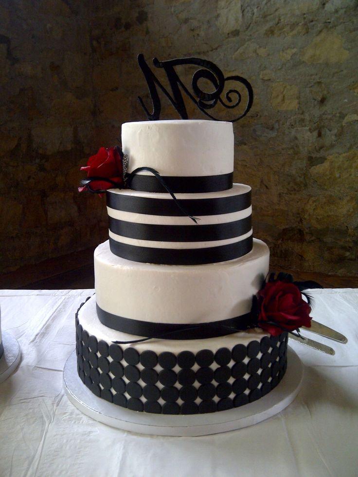 Wedding Cakes Topeka Kansas