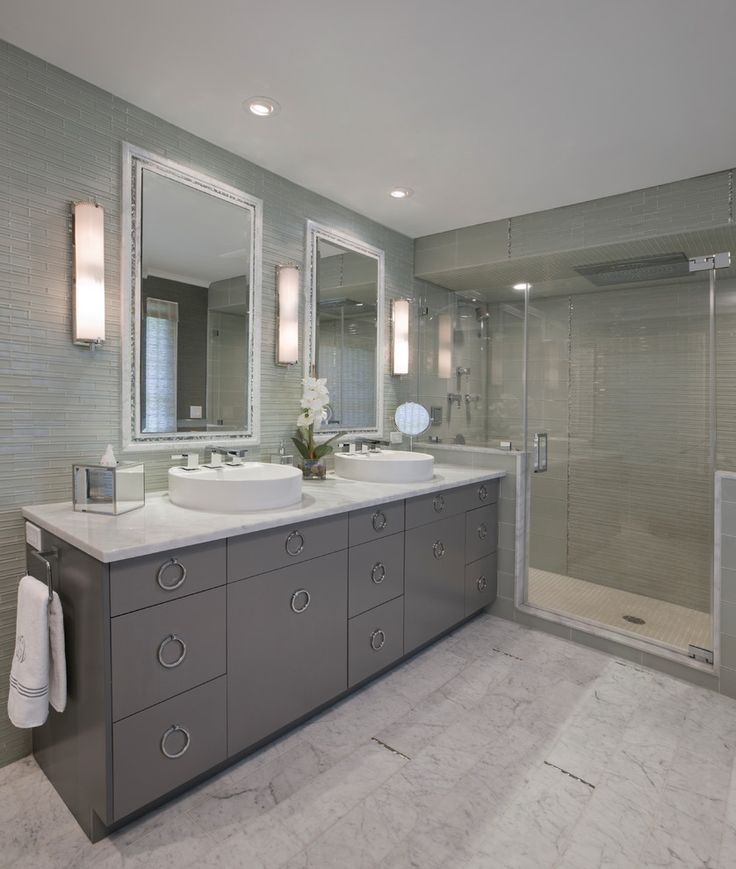 Vanities Bathroom Grey 187 best bathroom vanities images on pinterest | bathroom vanities