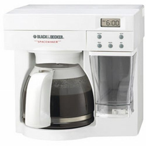 20 best Thermal Coffee Maker images on Pinterest