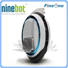2016 Single Wheel Scooter Self Balancing Monowheel Electric Wheelbarrow ONE Self Balancing Board Scooter NINEBOT ONE Unicycle E+ Nail That Deal http://nailthatdeal.com/products/2016-single-wheel-scooter-self-balancing-monowheel-electric-wheelbarrow-one-self-balancing-board-scooter-ninebot-one-unicycle-e/ #shopping #nailthatdeal