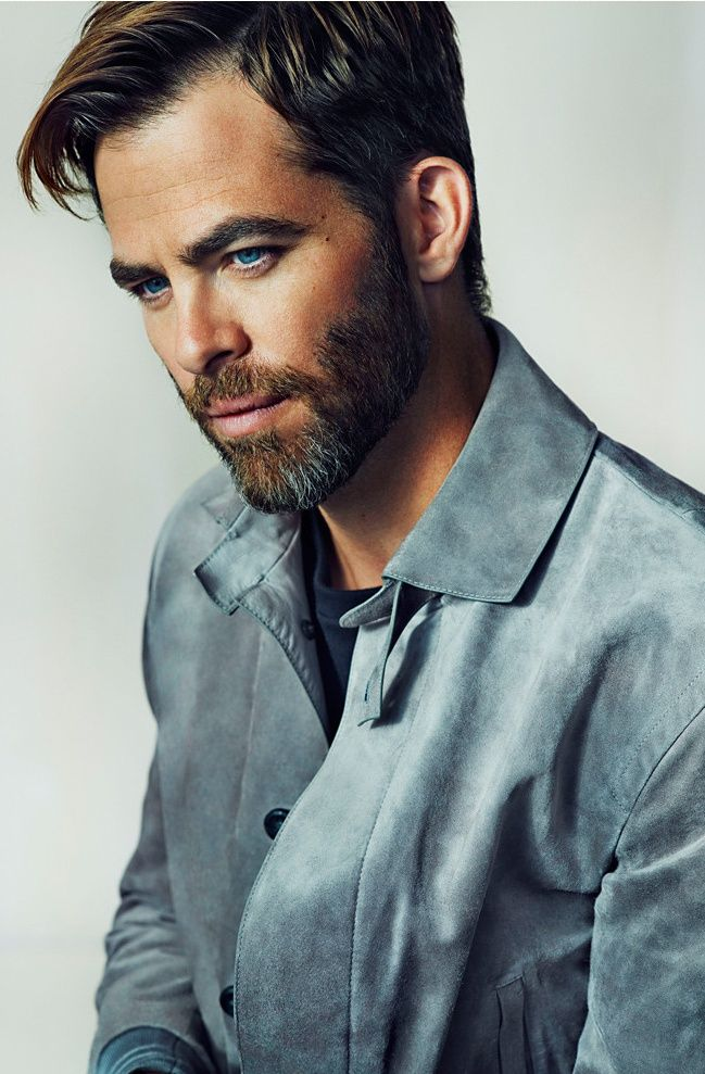 626 best images about Chris Pine on Pinterest | Mexico ...