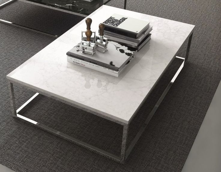 https://www.inside75.com/TablesEtChaises/TablesBasses/prairie-table-basse-marbre-rectangulaire-pieds-metal.html