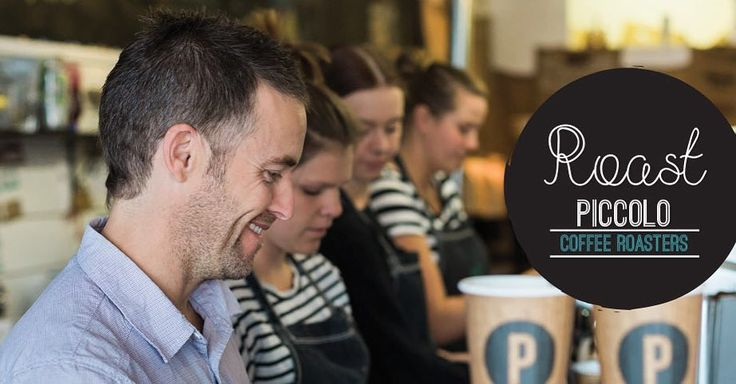 Jon was a self-employed builder but now owns & runs one of Warrnambool's most loved coffee stores: @piccolo.coffee.roasters Link in profile. #swbizmag #Warrnambool #coffeebeans #coffeeroaster #destinationwarrnambool #eat3280 #coffee3280 #local #coffee by southwestbiz