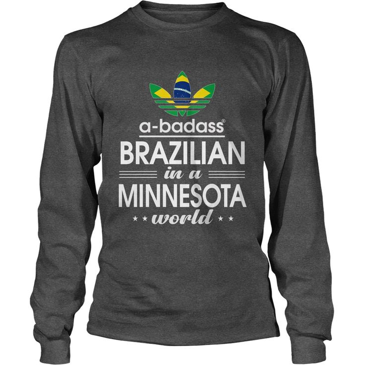 Minnesota - Brazilian  #gift #ideas #Popular #Everything #Videos #Shop #Animals #pets #Architecture #Art #Cars #motorcycles #Celebrities #DIY #crafts #Design #Education #Entertainment #Food #drink #Gardening #Geek #Hair #beauty #Health #fitness #History #Holidays #events #Home decor #Humor #Illustrations #posters #Kids #parenting #Men #Outdoors #Photography #Products #Quotes #Science #nature #Sports #Tattoos #Technology #Travel #Weddings #Women