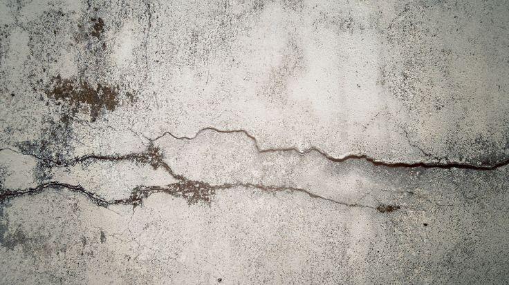 betong- bakgrund
