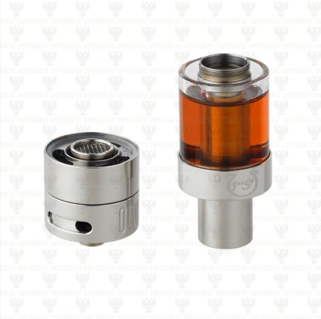 INNOKIN ISUB - PREORDER SHIPPING AROUND 15TH MAY, ORDER NOW AND DONT MIS OUT. FIRST BATCH SOLD OUT BEFORE IT LANDED! SELLING VERY FAST   Our Special Price £24.99 Read Here: http://goo.gl/63sv9w